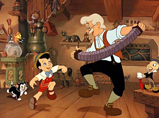 Relacionar con imagenes - Página 13 Pinocho-2