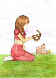 biancabella-y-la-serpiente