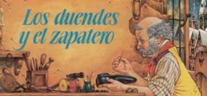 los-duendes-y-el-zapatero-2