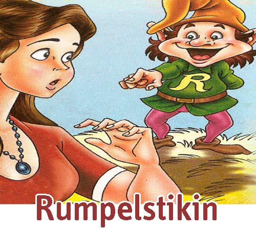 rumpelstikin-version-corta