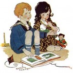 Bobby y Betty