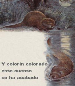 colorin-colorado-fin-cuento
