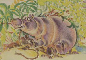 conejo-forzudo-hipopotamo
