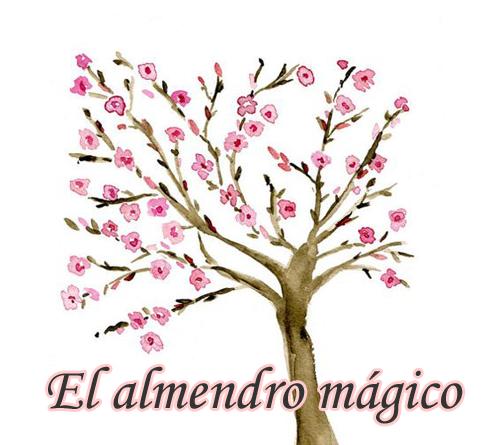 el-almendro-magico