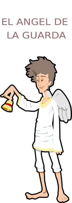 el-angel-de-la-guarda