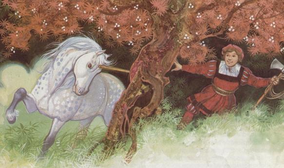 el-sastrecillo-valiente-unicornio
