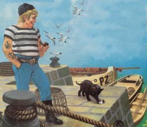 gobolino-el-gato-aventurero-2