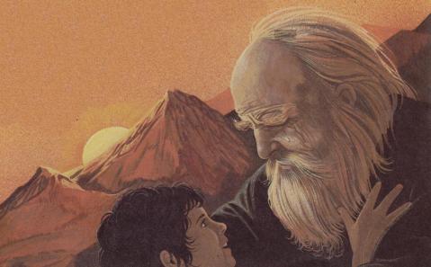 heidi-vuelve-con-su-abuelo