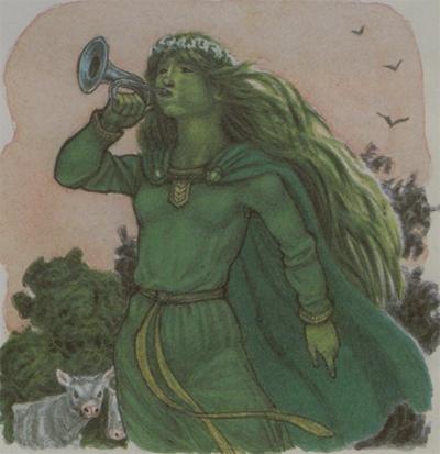 la-dama-verde-del-lago-2