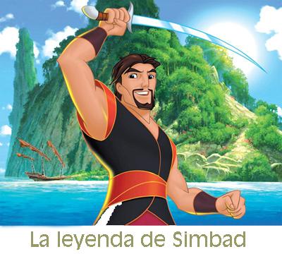 la-leyenda-de-simbad