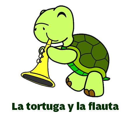 la-tortuga-flautista