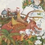 El libro de los animales
