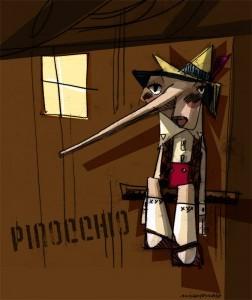 pinocchio-milan-rubio-252x300