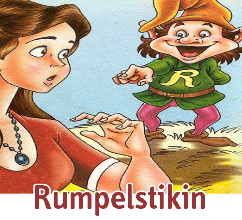 rumpelstikin-version-corta