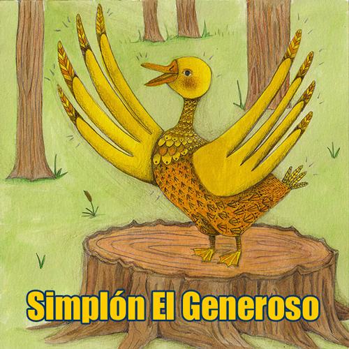 simplon-el-generoso
